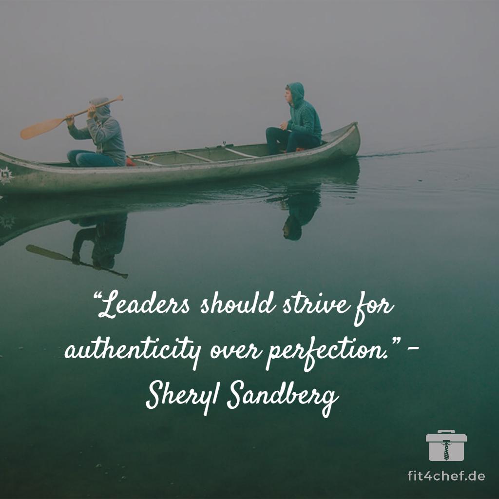 Sheryl Sandberg Zitat